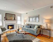6629 87TH Street, Westchester image