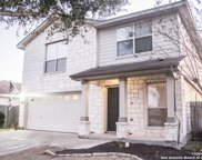 369 Tanager Dr, New Braunfels image