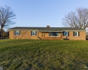 271 Pointfield Dr, Harpers Ferry image