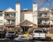 431 South Kalispell Way Unit 307, Aurora image