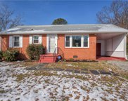 2112 Cool Brook Drive, Henrico image
