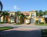 12180 Toscana Way Unit 102, Bonita Springs image