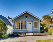 4129 36th Ave SW, Seattle image