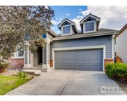 2033 Fossil Creek Pkwy, Fort Collins image