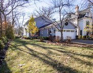 1216 Scott Avenue, Winnetka image