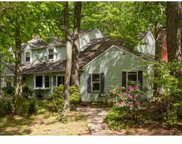 5729 Private Road, Doylestown image