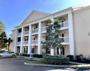 615 Woodmoor Circle Unit 201, Garden City Beach image