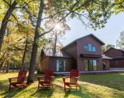 11346 Hillcrest Heights Road, Crosslake image