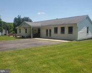 2922 Lower New Germany   Road, Frostburg image