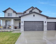 263 E Coventry Way, Stansbury Park image