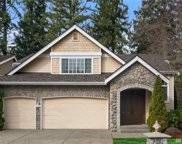 23446 NE 6th Place, Sammamish image