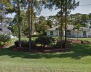 15325 Tangerine Boulevard, The Acreage image
