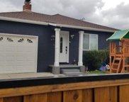 3017 Page St, Redwood City image