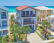 61 Lands End Drive, Destin image