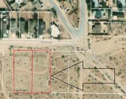 25211     Tower Avenue, Barstow image