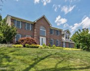 34134 HARRY BYRD HIGHWAY, Round Hill image