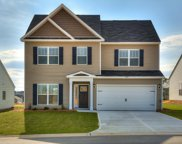 1272 Gregory Landing Drive, North Augusta image