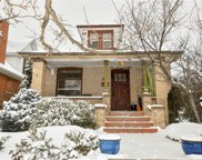 1934 West 37th Avenue, Denver image
