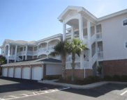 4834 Carnation Circle Unit 203, Myrtle Beach image