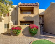 5877 N Granite Reef Road Unit #1130, Scottsdale image