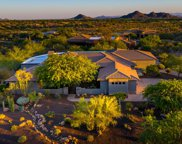 8245 E Montello Road, Scottsdale image