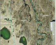 37 Acres W HIGHLAND, Howell Twp image