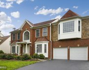 6093 DEER RIDGE TRAIL, Springfield image