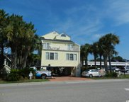 4314 S Ocean Blvd Unit C3, North Myrtle Beach image