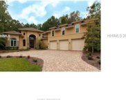 4 Blue Trail Ct, Bluffton image