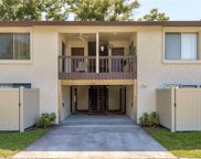 4215 E Bay Drive Unit 1506E, Clearwater image