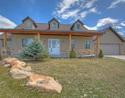 1023 W 825 South, Heber City image