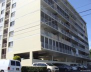 950 Lehua Avenue Unit 904, Pearl City image