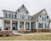 10665 Helios  Circle, Fishers image