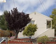 6914 Outlook Ave, Oakland image