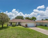 3001 NE 6th PL, Cape Coral image