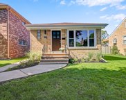 8128 North Odell Avenue, Niles image
