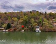 190 Caddy  Lane, Lake Lure image