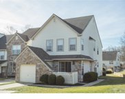 100 Suffield Court, Chalfont image