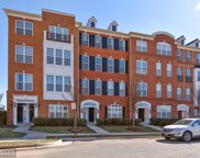 43073 THOROUGHFARE GAP TERRACE Unit #104, Ashburn image