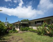 48 Akamu Place, Honolulu image