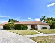 2802 Pointer Place, Seffner image
