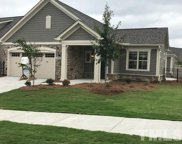 1312 Betasso Drive, Cary image