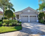 11410 Hawick Place, Lakewood Ranch image