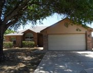 4704 Fawn Dr, Killeen image