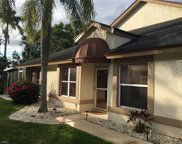 20862 Blacksmith Forge Dr, Estero image