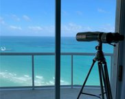 18671 Collins Ave Unit #3102, Sunny Isles Beach image