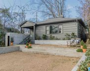408 Clermont Dr, Homewood image