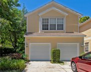 6308 Rosefinch Court Unit 101, Lakewood Ranch image