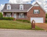 2832 Candlewicke Dr, Spring Hill image