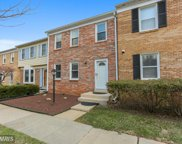 220 PENDER PLACE, Rockville image